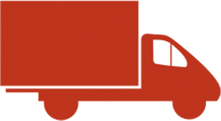 Заказать «газель» фургон 3 метра