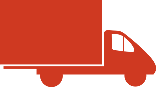 Газель фургон 4 метра: быстрый заказ в режиме онлайн