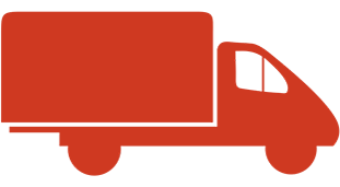 Заказать грузоперевозки на «газели» с тентом через интернет