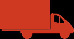 Газель фургон 5 м: большой объем, низкая стоимость