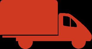 Газель евротент 4 метра: быстрые перевозки грузов