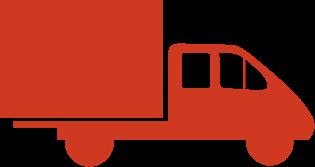 Газель-фермер евротент – многофункциональный автомобиль