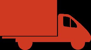 Газель с изотермическим фургоном: заказать онлайн