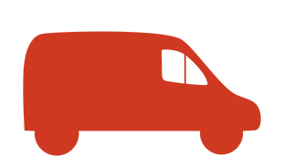 Перевозка грузов на «Каблуке»