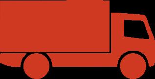 Грузовик фургон трехтонник