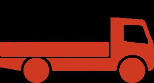 Бортовой грузовик – уникальный грузовой автомобиль