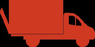 Аренда грузовика с гидробортом