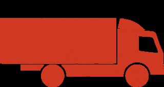Грузовик фургон 5 тонн – простое решение бизнес-задач