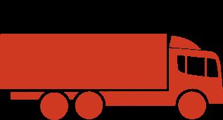 Грузовик фургон 10 тонн в аренду