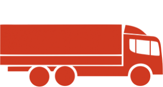 Грузовик тент 10 тонн