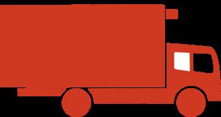 Грузовик-рефрижератор 10 тонн